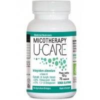 MICOTHERAPY U-CARE 70CPS