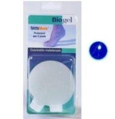 BIOGEL CUSC METARTAS 32-40 SMAL