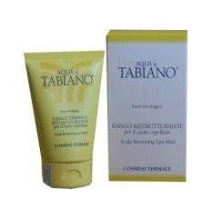 AQUA TABIANO FANGO RISCAP100