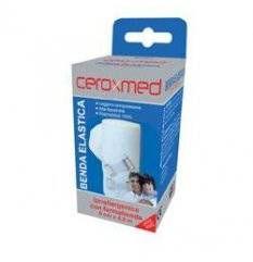 BENDA CEROXMED 10X450CM