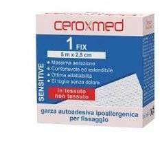 CEROXMED-FIX GRZ 5X2,50