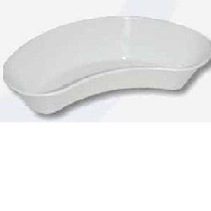 BACINELLA RENIFORME PLAST PBPH