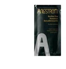 Angstrom Cr Autoabbr Salv 9ml