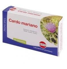 CARDO MARIANO ES.SEC 60CPR KOS