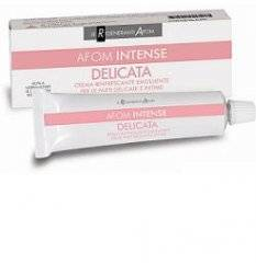 Afom Intense Delicata 40ml