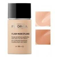 Filorga Flash Nude 01 Medium Light 30 Ml