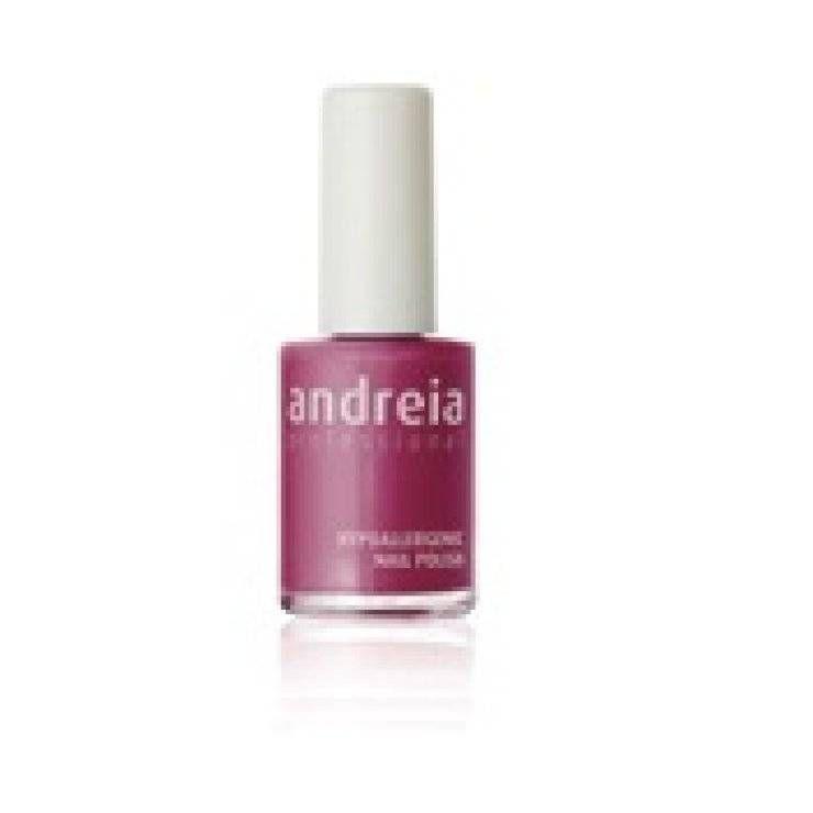 ANDREIA 17SMALTOPOCKET10,5ML