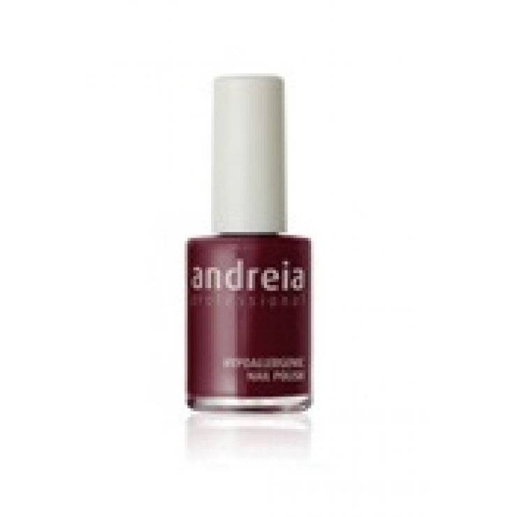 ANDREIA 8 SMALTOPOCKET10,5ML