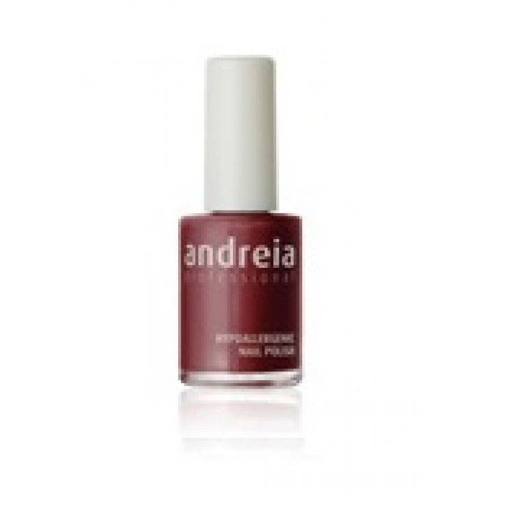 ANDREIA 102 SMALTOPOCK10,5ML