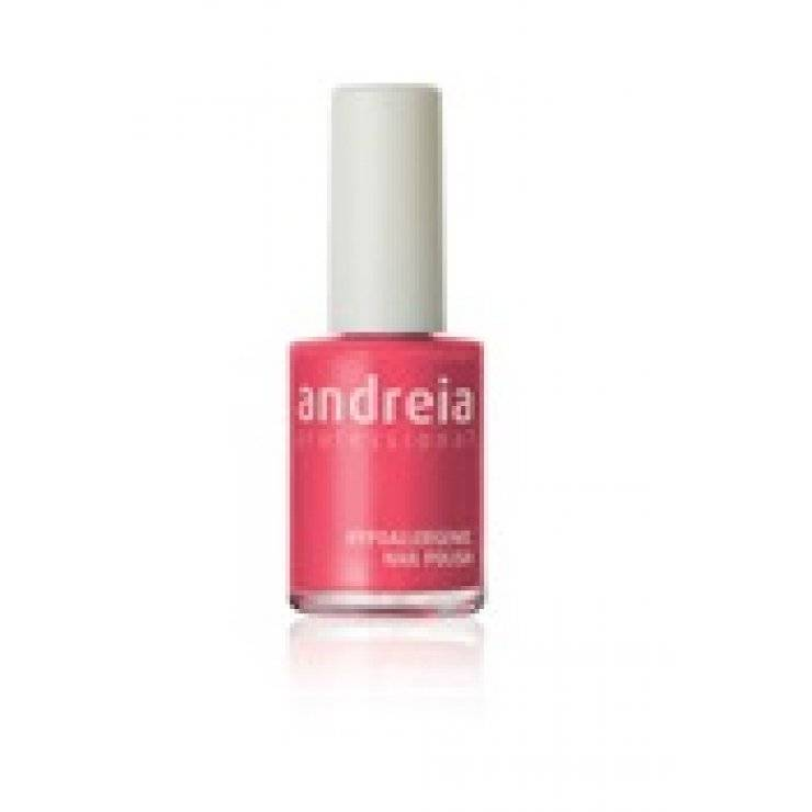 ANDREIA 119 SMALTOPOCK10,5ML