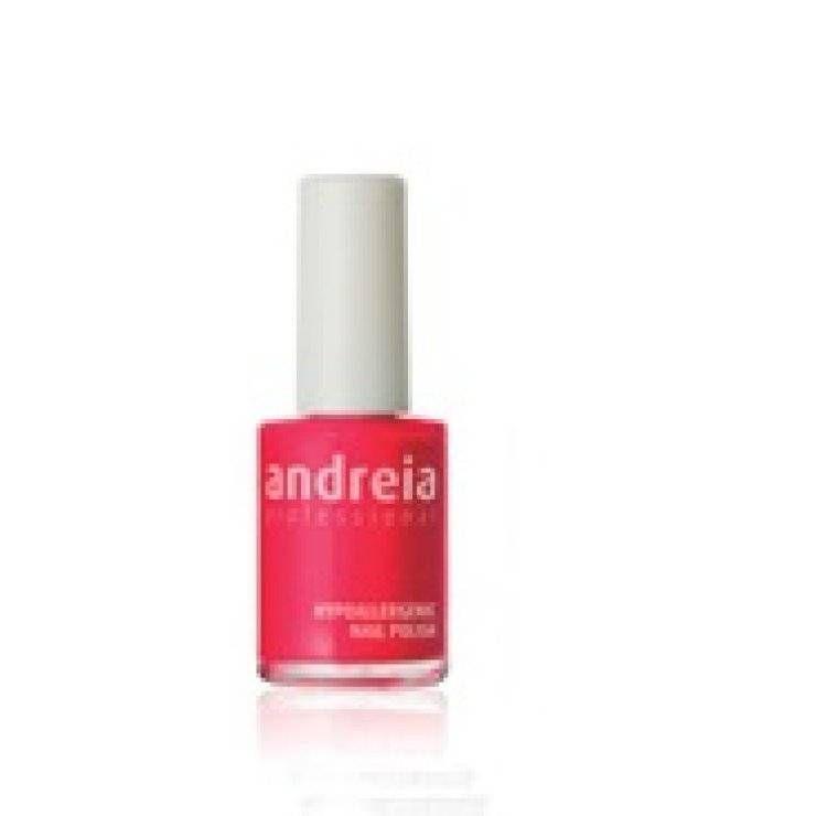 ANDREIA 109 SMALTOPOCK10,5ML