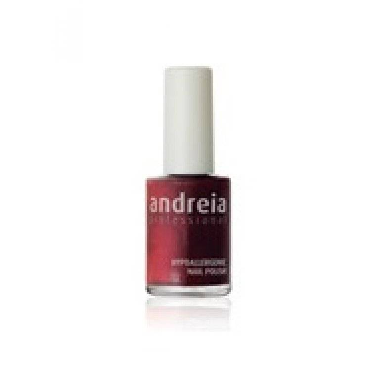 ANDREIA 148 SMALTOPOCK10,5ML