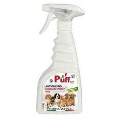 PUFF SPRAY ANTIGRAFFIO 500ML