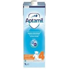 APTAMIL 4 1L