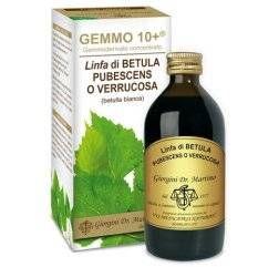 BETULLA B LINFA AN GEMM10+ 200