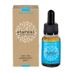 ETEREAL PURIFICA 15ML