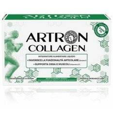 GOLD COLLAGEN ARTRON 10FL