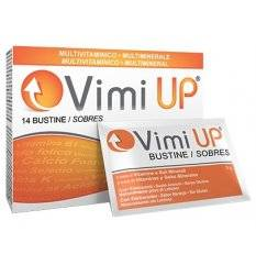 VIMI UP 14BUST