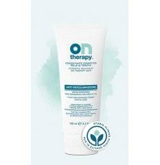 ONTHERAPY ANTIDESQUAM 100ML