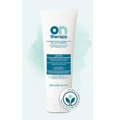 ONTHERAPY LENITIVO 100ML