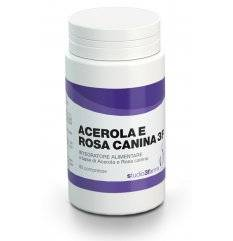 Acerola+rosa Can 3f 80cpr