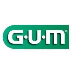 GUM BI-DIRECTION SCOVOL MICROF