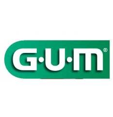 GUM COMFORT FLEX REGULAR 16PZ