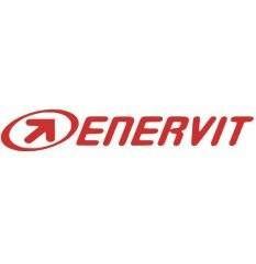 ENERVIT VEGETAL PROTEIN 230G
